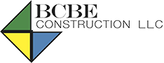 Customer Testimonials: BCBE Construction - A Valentine Glass & Metal (VGM) Contractor