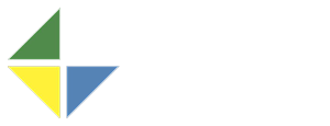 Customer Testimonials: BCBE Construction - A Valentine Glass & Metal (VGM) Contractor