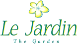 Customer Testimonials: Le Jardin - A Valentine Glass & Metal (VGM) Contractor