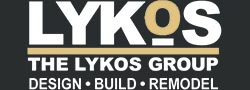 Lykos Group: Valentines Glass & Metal (VGM) Contractor