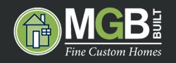 My Green Buildings, LLC: Valentines Glass & Metal (VGM) Contractor