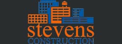 Stevens Construction: Valentines Glass & Metal (VGM) Contractor