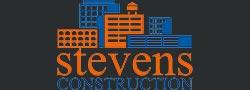 Stevens Construction: Valentines Glass & Metal (VGM) Contractor